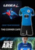 2020 Away Shirt.JPG