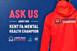 KFA MH Campaign