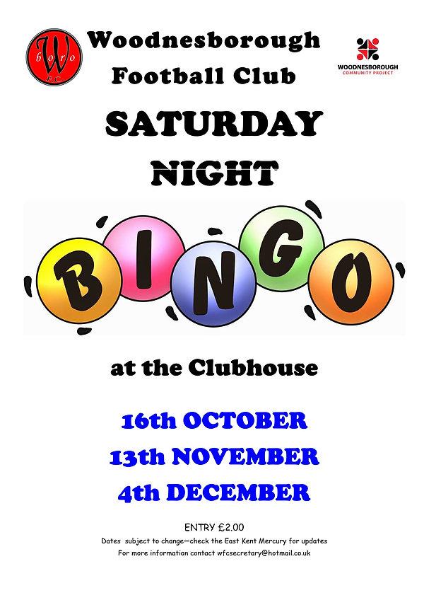 Bingo Poster Oct-Dec 21.jpg