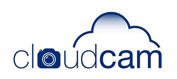 CloudCam.JPG