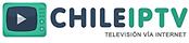 chileiptv-logo-xs.png