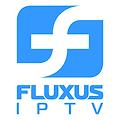 fluxus.png