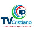 IPTV cristiano.png