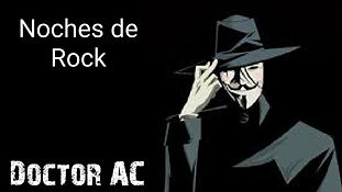 Doctor AC_.jpg