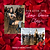 Valentine's Chair Dance Class-Virtual
