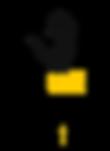 WCOM_LOGO_V2_CROSS.png