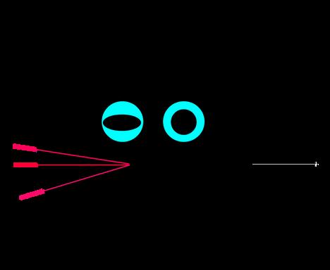 Katbird Favicon and Logo