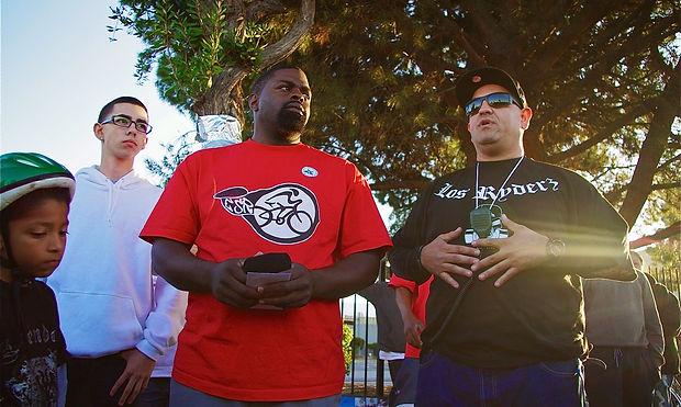 ESRBC JJ Streetsblog LA.jpg