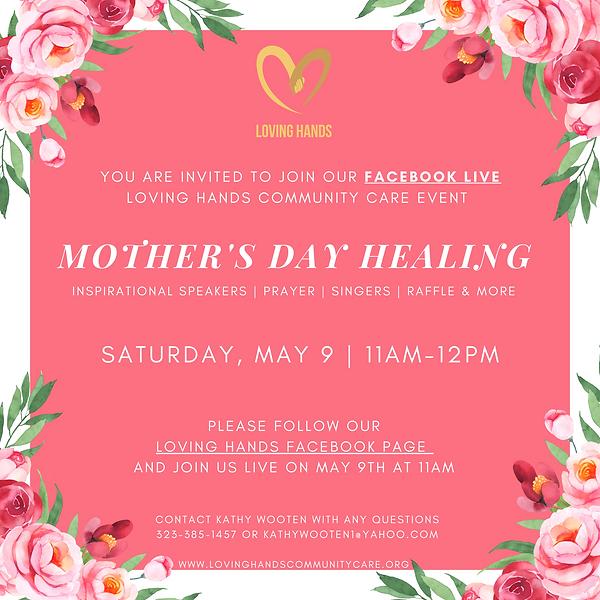 Loving Hands Mother's Day 2020_V1.png