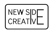 New Side Creative Logo.png