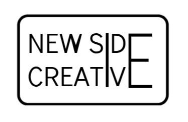New Side Creative Logo