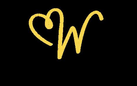 Bright Watts Logo