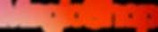 magicshop_gradient_transparent.png