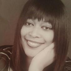 Monique Roxanne Nelson