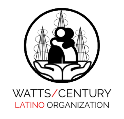 WCLO Logo