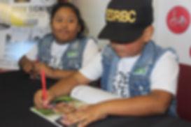 ESRBC kids.jpg