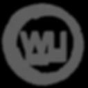 WLI_GRAYCIRCLES_TBG_WLIANDTEXT.png