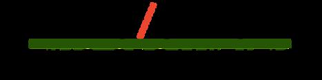WCLM no leaf logo mockup