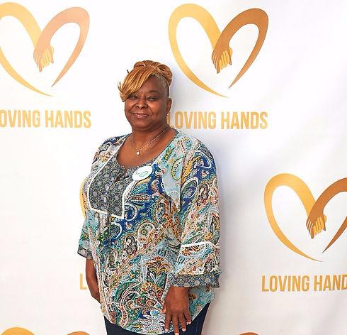Loving Hands_89 KW_edited_edited.jpg