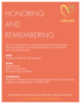 LHCC Shakey's Fundraiser.png