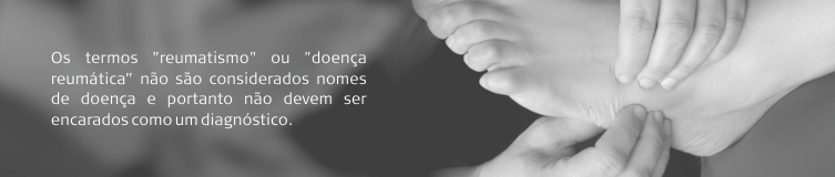 reumatologia São Paulo, reumatismo
