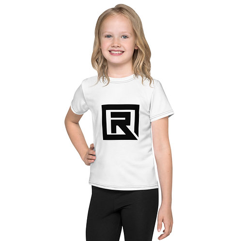 R! Kids T-Shirt