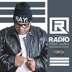 RayPearson_Radio_edited.jpg