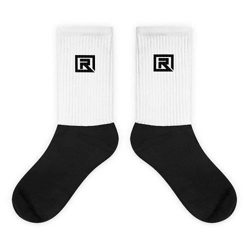 R! Socks