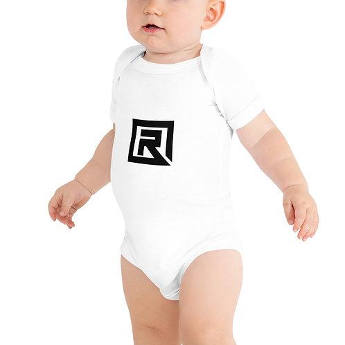 R! Baby T-Shirt