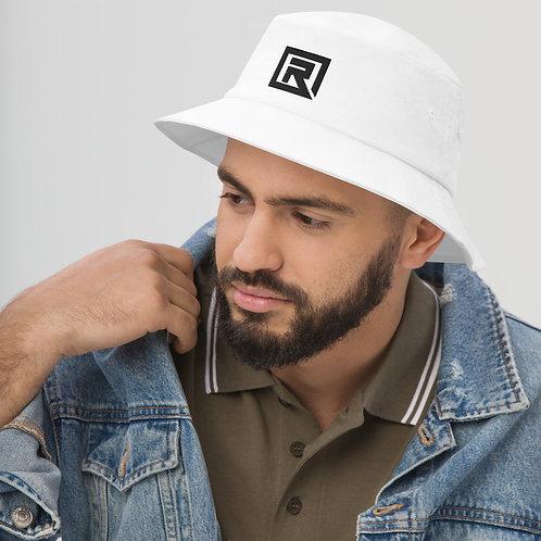 Bucket Hat W