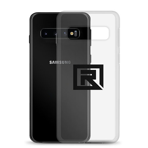 RAY! Samsung Case
