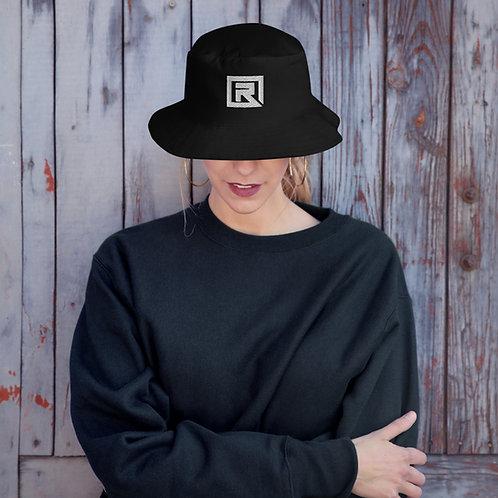 R! Bucket Hat