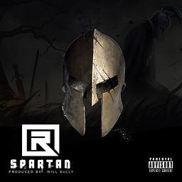 rp_spartan.jpg