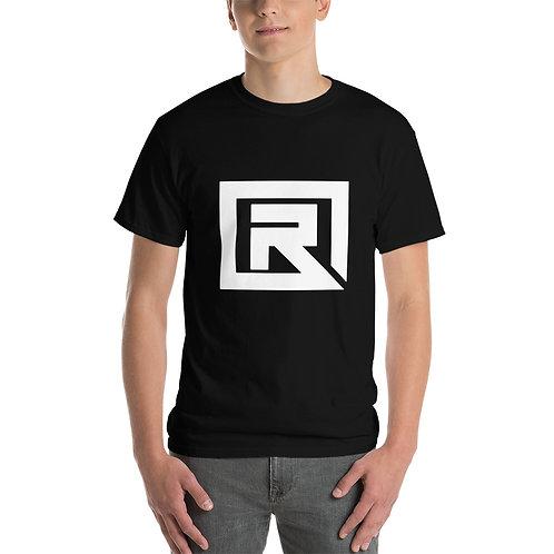 R! Short Sleeve T-Shirt B