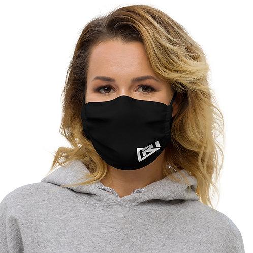 R! Face mask B