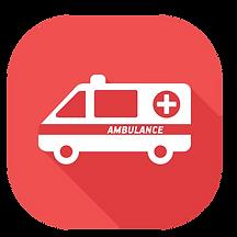 ambulance-01.png