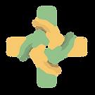 logo abdimedicca-01.png