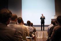 seminar-image-2400.jpg