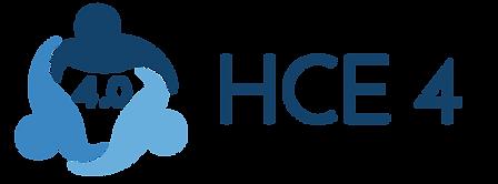 Logo HCE4
