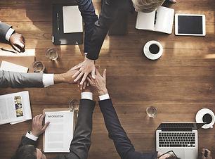 bigstock-Business-Team-Empowerment-Succ-
