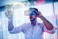 virtual-reality-3000four.jpg