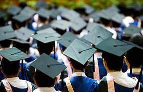 38-387682_graduation-wallpapers-px-stude