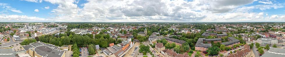 Panorama-100x20cm.jpg