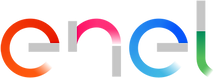 enellogo.png
