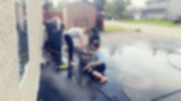 Water.Fight-July.19.jpg
