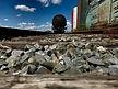 Helena's Train -19.jpg