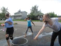 Water.Fight-19#3.jpg