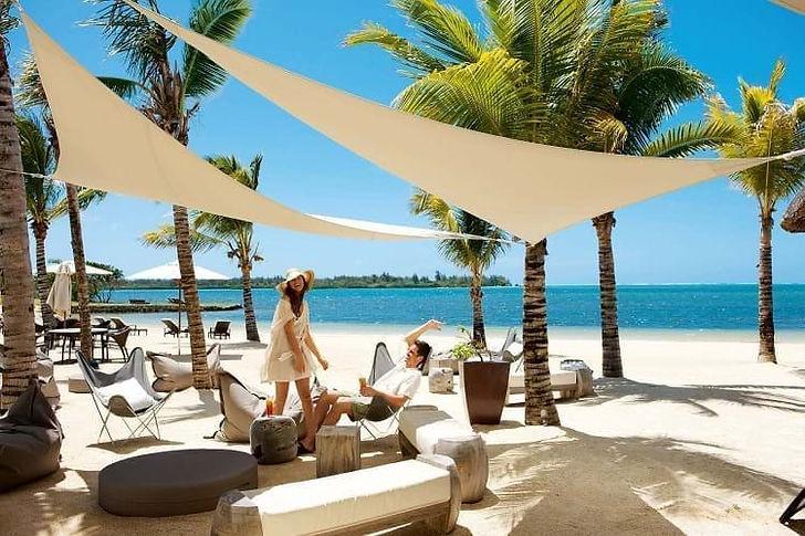 anahita-resort.jpg