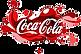 Coca Coloa_edited.png