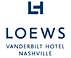 Loews Vandi_edited.png